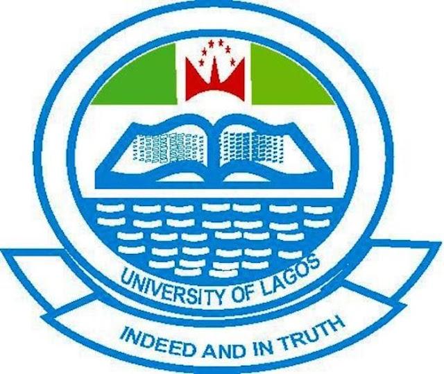 Pharmacy School: Full List of Universities Offering Pharmacy in Nigeria