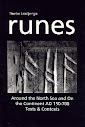 Runes Around The North Sea And On The Continent