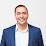 Andrew Stoner's profile photo