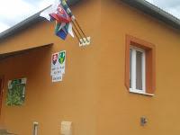 A Községi Hivatal épülete.jpg