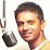 MouzhishVara Prabhakaran's profile photo