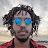 Deshawn Mason avatar image