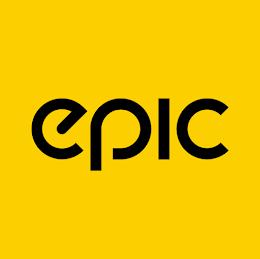 Epic Marketing logo