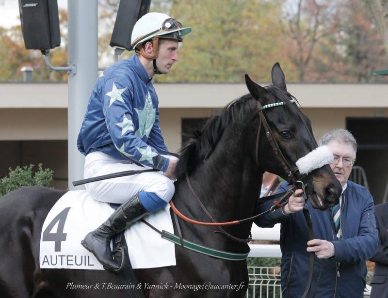 Photos Auteuil 7-11-2015 (48h de l'obstacle) IMG_6496