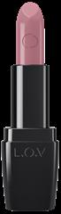 LOV-lipaffair-color-care-lipstick-530-p1-os-300dpi_1467707756