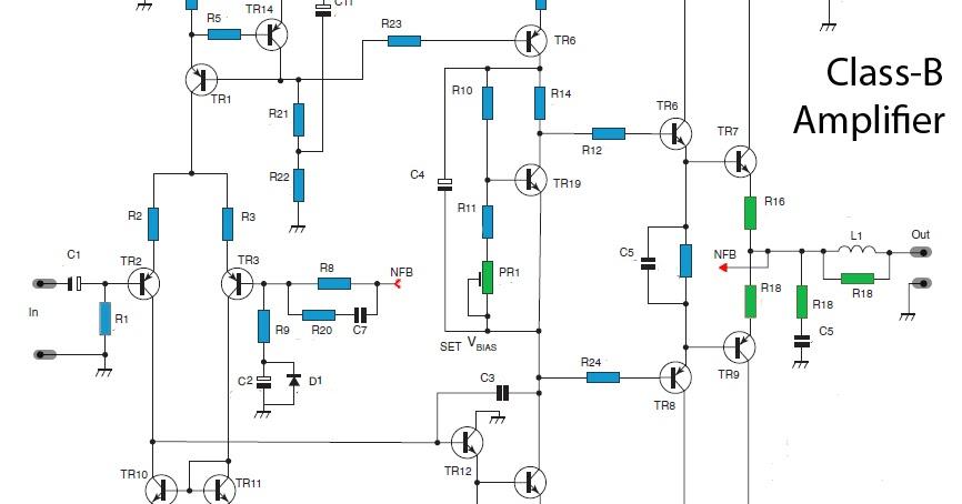 diagram circuit rl diode  diagram  get free image about