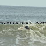 _DSC8940.JPG