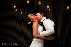 Foto 2238. Marcadores: 24/09/2011, Casamento Nina e Guga, Rio de Janeiro