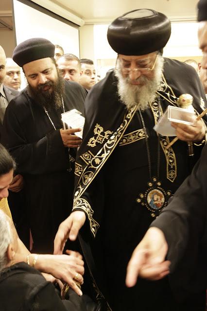 H.H Pope Tawadros II Visit (4th Album) - _09A9647.JPG