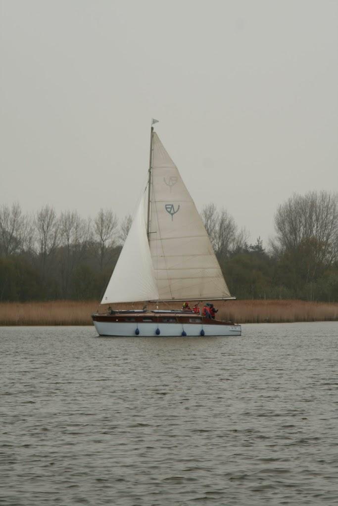 2009 Cruise - _MG_0403.JPG