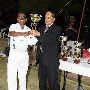 SLQS cricket tournament 2011 554.JPG