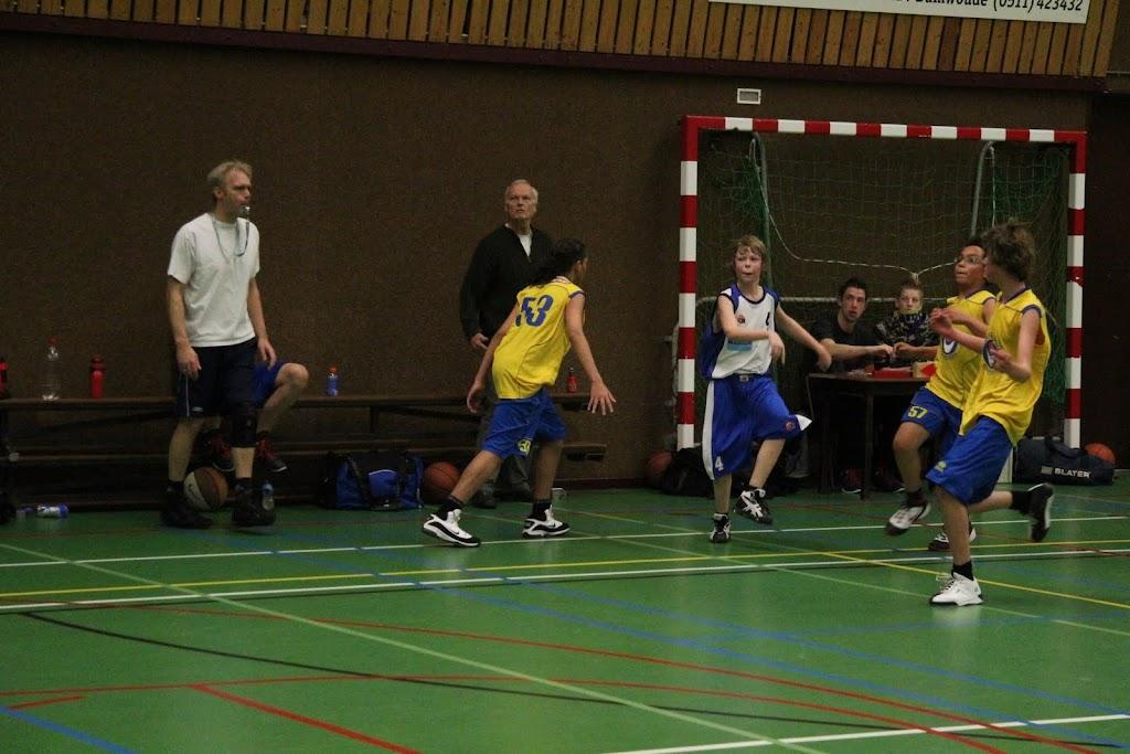 Weekend Boppeslach 10-12-2011 - IMG_4062.jpg