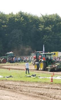 Zondag 22--07-2012 (Tractorpulling) (159).JPG