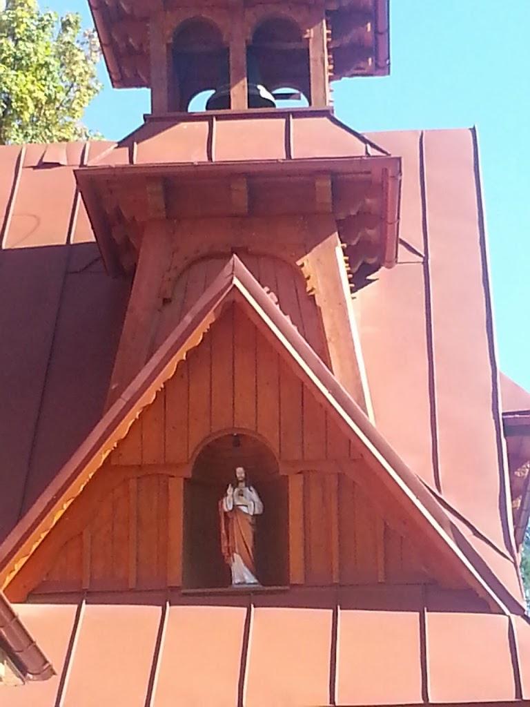 2012 Zakopane parafia MB Fatimskiej - 20130907_101349.jpg