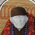 Sri Shirdi Sai Mandir
