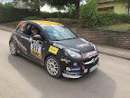 2015 ADAC Rallye Deutschland 95.jpg