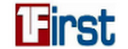 First Capital, Inc.