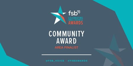 FSB 964 Awards CTA cards Community Twitter-42 copy