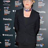 OIC - ENTSIMAGES.COM - Eddie Izzard at the  the BT Sport Industry Awards at Battersea Evolution, Battersea Park  in London 30th April 2015  Photo Mobis Photos/OIC 0203 174 1069