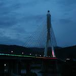 174china2008.jpg