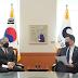 韓国は「日本公使の不適切発言」…韓国大統領府「容認難しかった」