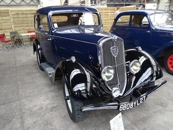 2017.10.01-047 Peugeot 201 D coach 1935