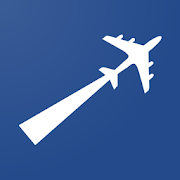 Cheap Flights Compare   Search Airlines Tickets