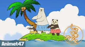 Ảnh trong phim Chú Gấu Đáng Yêu 1