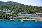 Фото 2 Blue Dreams Resort & SPA