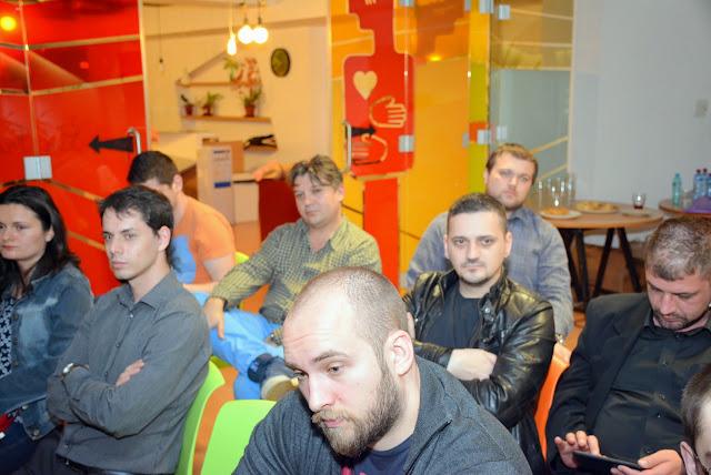 #118 - Turism (SEO + PPC) (2015.04.23, Impact Hub Bucharest) 027