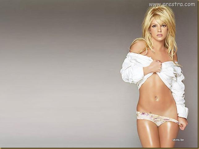 Britney (27)
