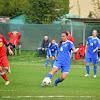16-FCOlomoucBrno.jpg