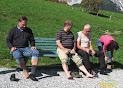 Foto 1. Bildergalerie motion_olymp_sommer32.jpg