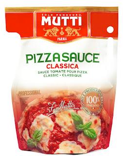 pizzasouce 002