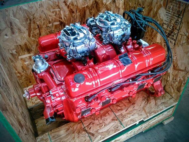 EngineRebuilding - 12079076_646340392135545_2606686017903827598_n.jpg
