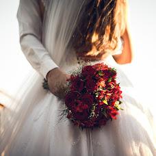 Wedding photographer Alexandre Peoli (findaclick). Photo of 28.06.2018