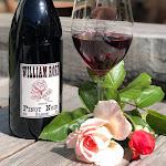 William Rose Pinot Noir