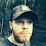 Cole Blackford's profile photo