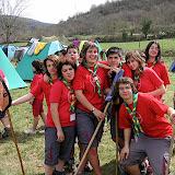 Campaments Generals 2006 - PICT00012%2B%25286%2529.JPG