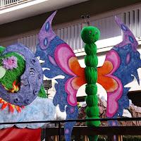 Batalla de Flors 11-05-11 - 20110511_504_Lleida_Batalla_de_Flors.jpg