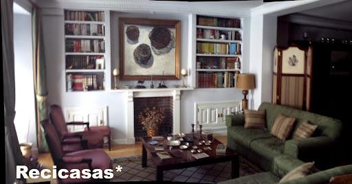Piso en venta con 190 m2, 5 dormitorios  en Plasencia, Casco historico