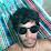 Matheus Guimaraes's profile photo