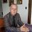 Rafael Parra Barrios's profile photo
