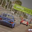 Circuito-da-Boavista-WTCC-2013-246.jpg
