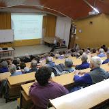 Predavanje - dr. Tomaž Camlek - oktober 2012 - IMG_6894.JPG