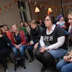 Sinterklaasfeest korfbal 29-11-2014 078.JPG