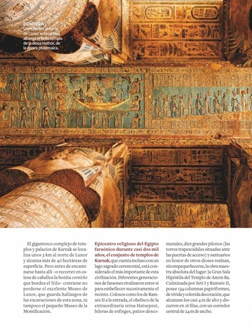 Viajes National Geographic - noviembre 2018_106