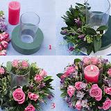 luminaria-arreglo-floral.jpg