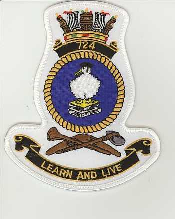 RAN 724sqn crown.JPG