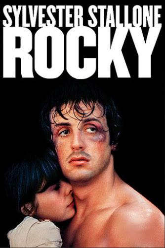 Rocky 1 ร็อคกี้ ราชากำปั้น…ทุบสังเวียน ภาค 1